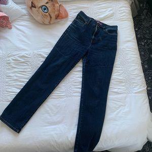 Gloria Vanderbilt Vintage Jeans